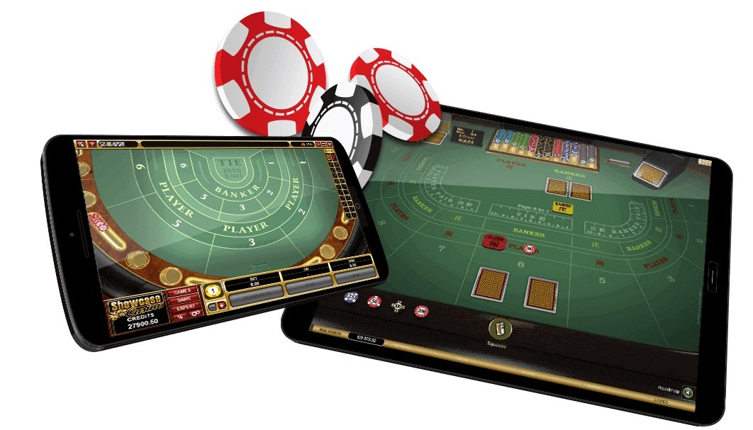 Online Baccarat – Know the Correct Way of Playing!