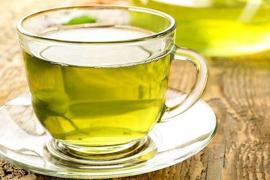 Health Benefits of Green Tea You Didn't Know