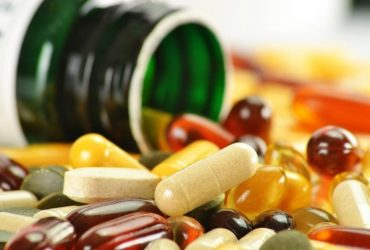 Dietary Supplements: Pros and Cons