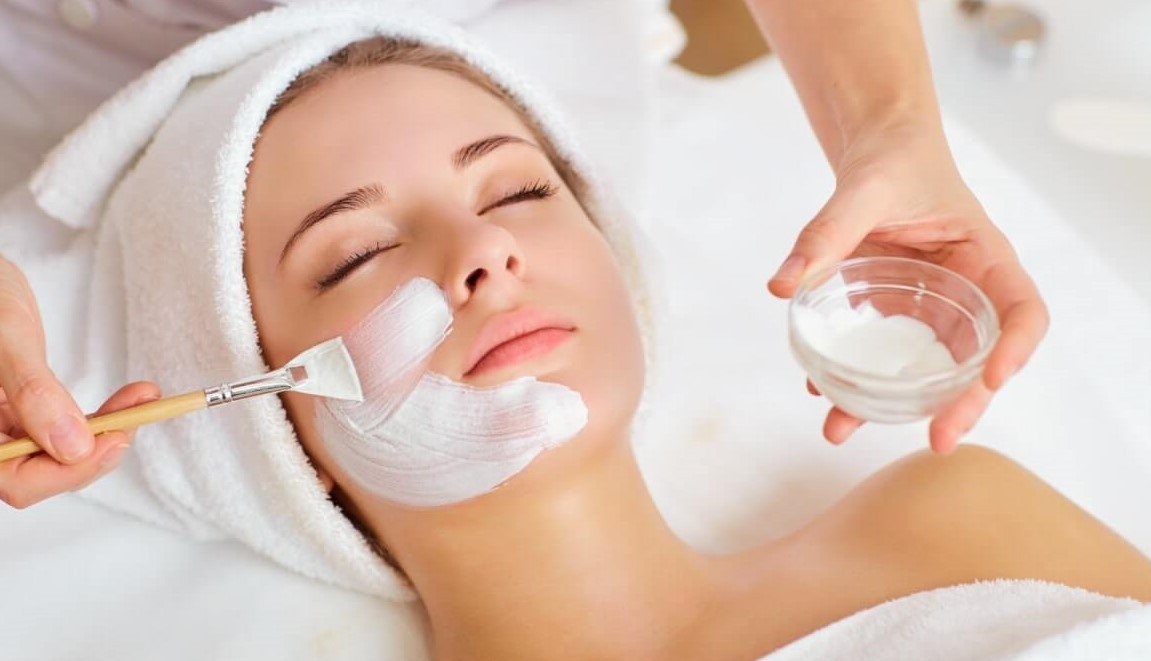What is Aesthetic Cosmetology and Why Do You Need It?