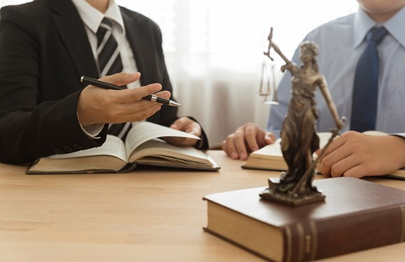 Fort Lauderdale DUI Lawyersare able to fully help their clients in a lot of ways, although not all of them are capable of the fees at some point still, being able to completely draw off the needs of their clients is the lawyer's priority.