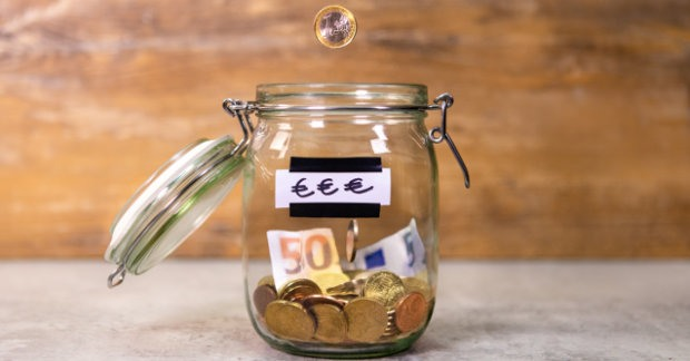 Everything You Need to Know About Saving Money