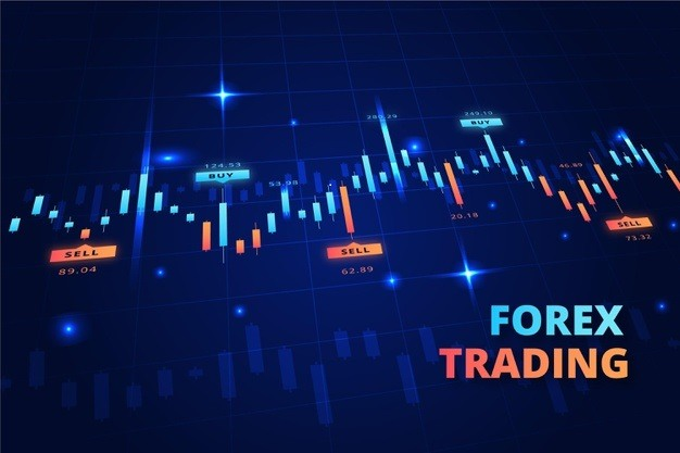 8 Crucial Forex Trading Tips for Beginners