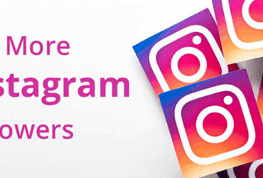 Boost Up Instagram Community Response with GetInsta