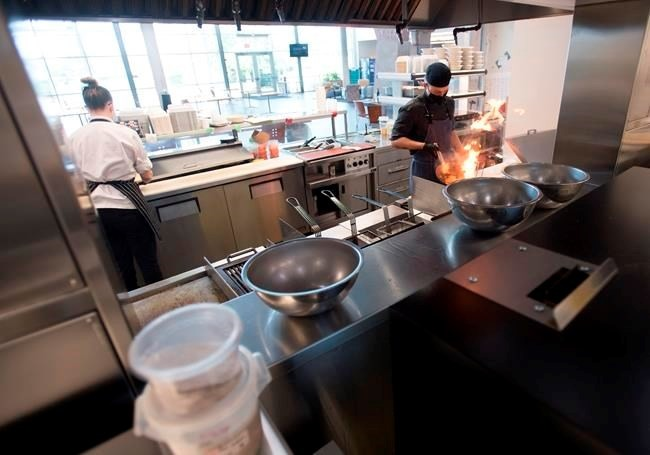 What are Ghost Kitchens Actually? Is It Profitable?