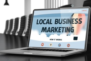 5 Local Marketing Tips to Put You Ahead of the Competition