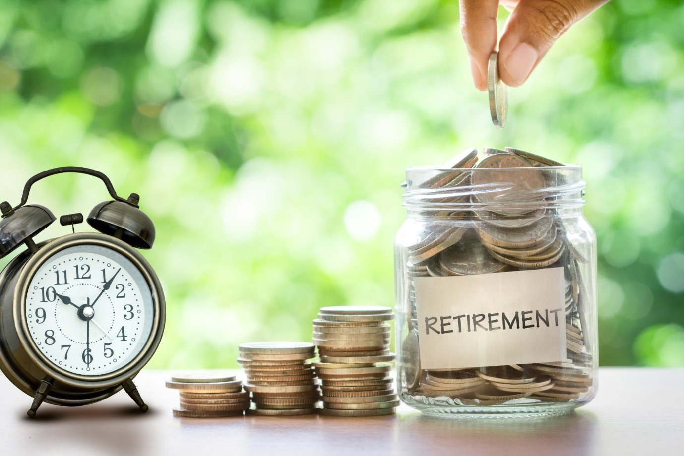 Money Matters: Is It Worth Paying a Financial Advisor?
