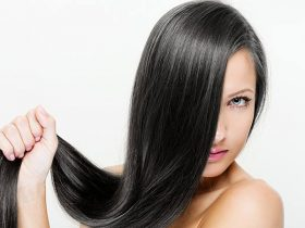 A New You: 7 Lifestyle Changes That Promote Better Hair Health