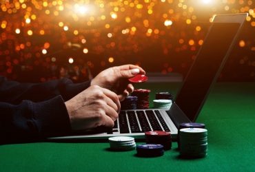 An online casino offers dozens of versions of online casino games. Your winning probability depends on how you play and how efficiently you apply your strategies.