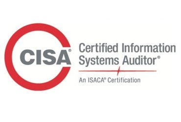 Is a CISA Certification Worth Pursuing?