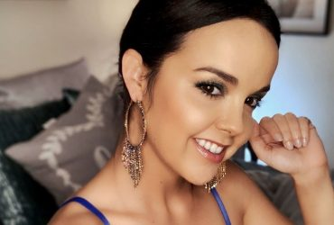 Dillion Harper Wiki and Biography