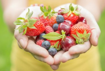 Is healthy living Possible in todays Busy Life?