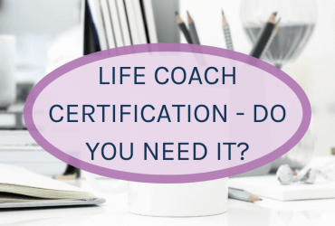 Is Getting a Life Coach Certification Worth It?