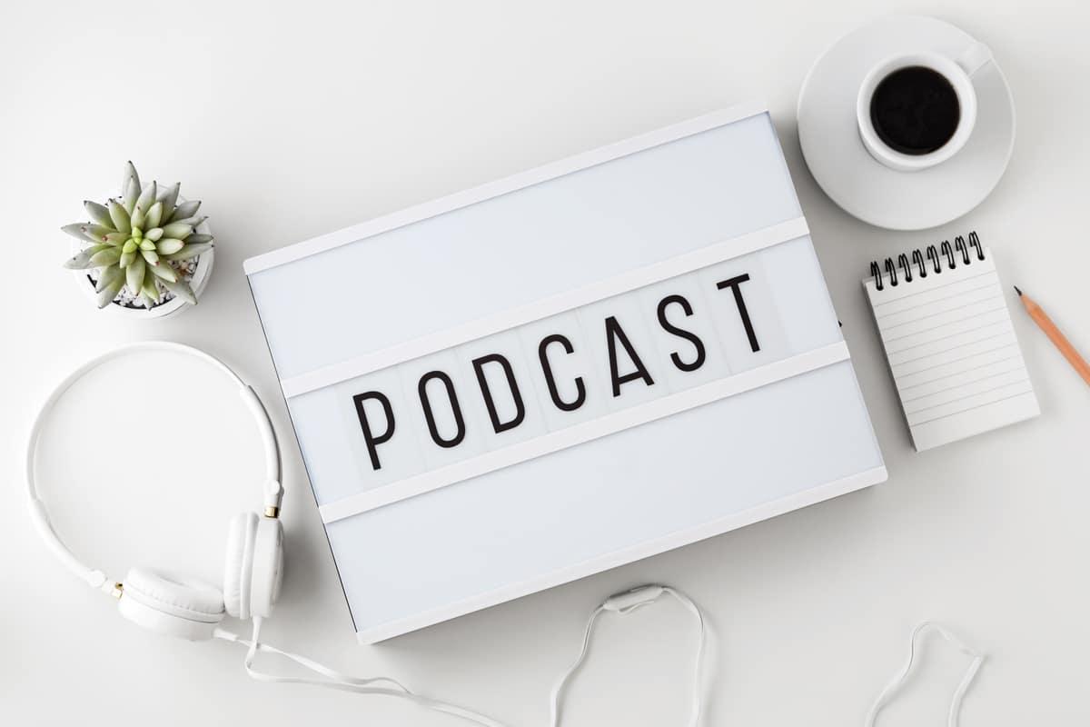 Exploring The Expanding Landscape Of Data Professions with Josh Benamram of Databand – Episode 180