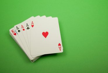 Rummy Life Lessons