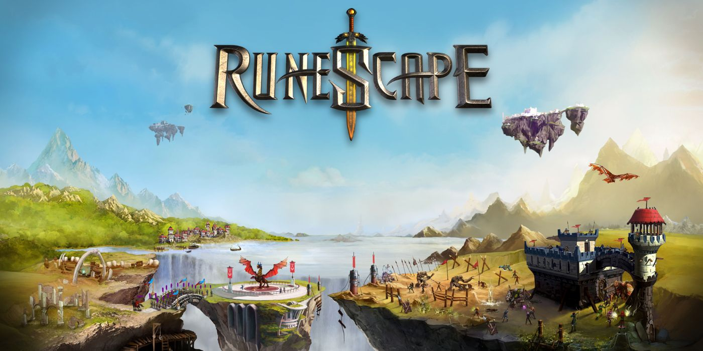 Best Place to Buy Runescape Gold But Never Get Banned