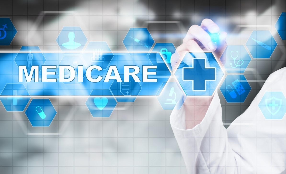 The Complete Guide to Making It as a Medicare Sales Agent