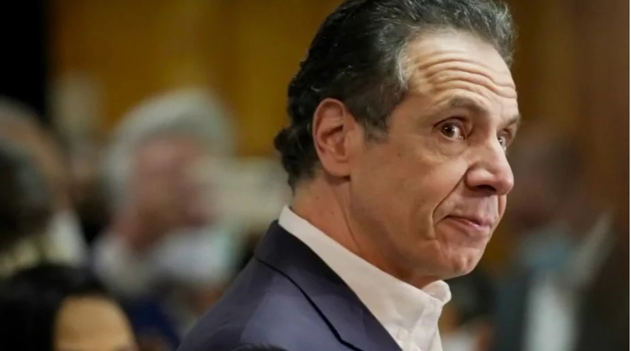 New York probe on potential Cuomo impeachment could take months, state lawmaker says