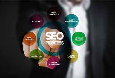 5 Reasons to Hire SEO Professionals for Your Business
