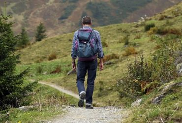 Top 5 Hiking Tips for Beginners
