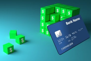 Do Debt Consolidation Loans Hurt Your Credit Score?