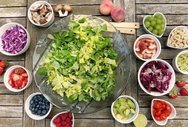 Best diets of 2021 Which one is right for you