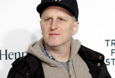 Court Case Throws Out Michael Rapaport's Case Against Barstool Sports, Dave Portnoy Over Clown Shirt