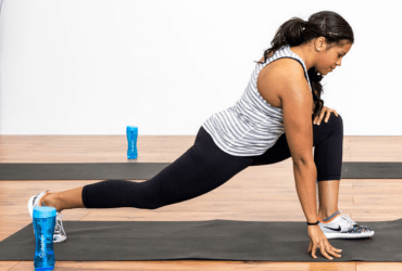How to Get Rid of Soreness Fast: 3 Tips for Quick Workout Recovery