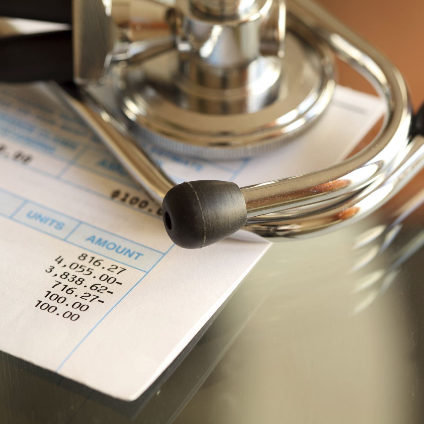 How Do I Pay My Medical Bills During a Lawsuit?