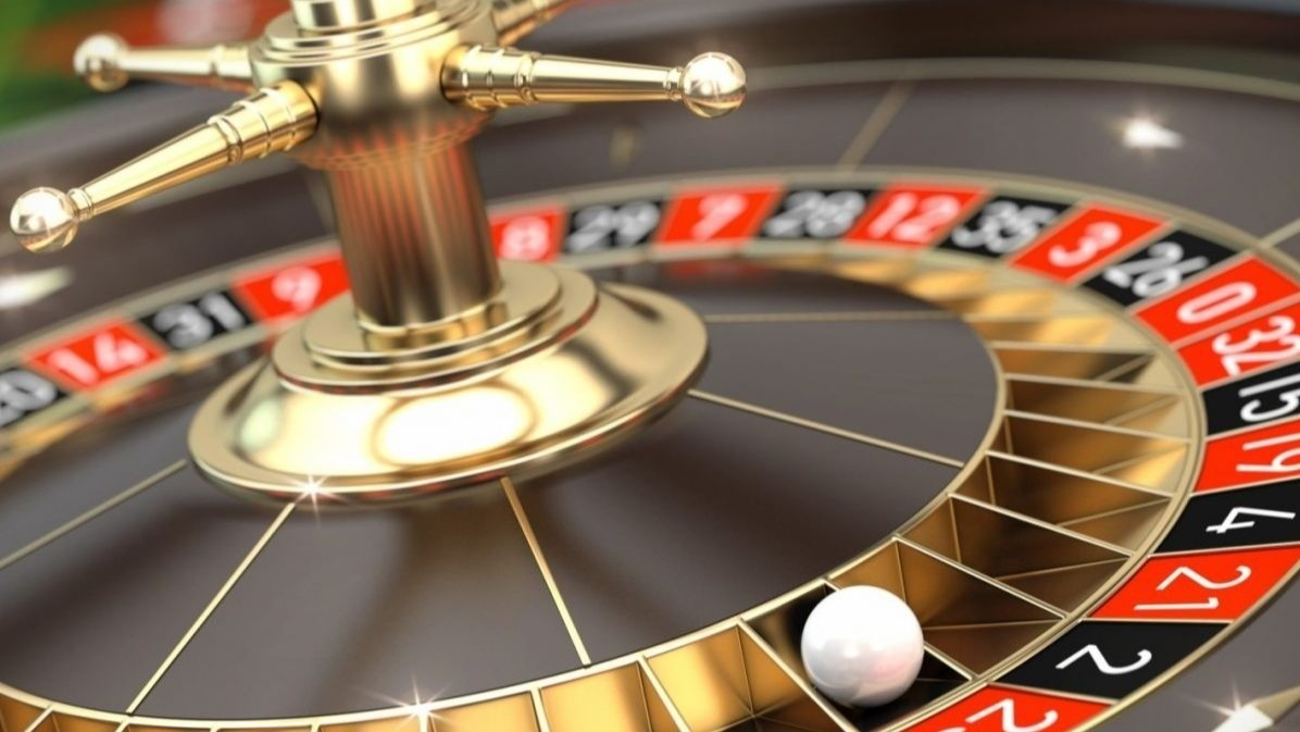 Why Would You Love Wagering At Online Casino Malaysia?
