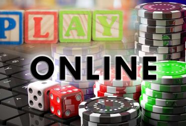 Online Casino Malaysia & Sports betting at a glance
