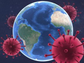 WHO halts interim report on coronavirus origins amid growing pushback