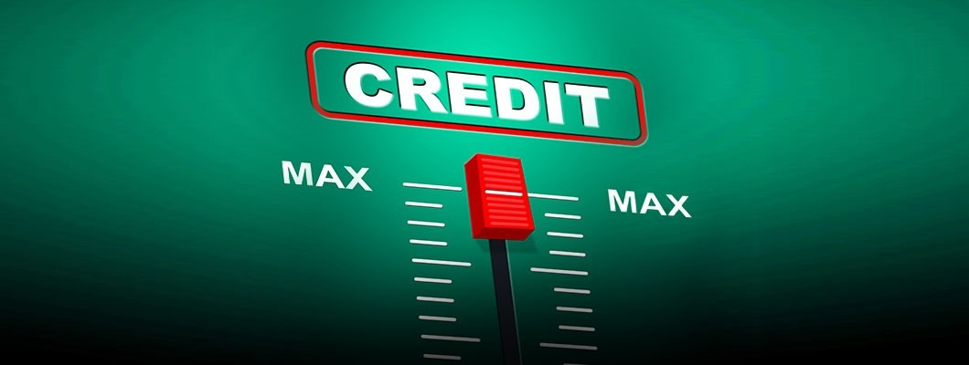 Personal credit cards do not have as much spending power as small business credit cards. This is because the limits are based on business revenue and personal income, and other factors like creditworthiness.
