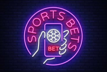 Betting on Football: A Beginner's Guide