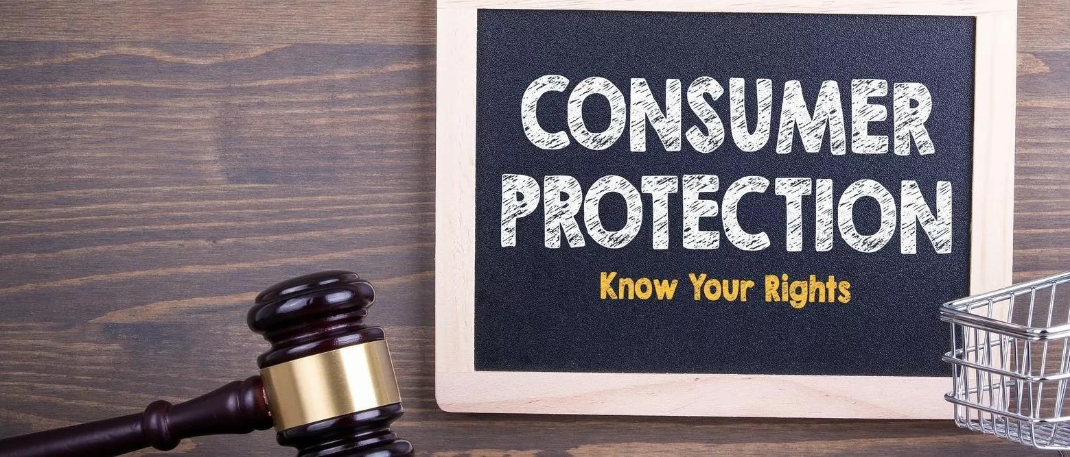 The consumer protection laws do not apply to small business credit cards. However, most issuers extend consumer protections to a small business as a courtesy, therefore, as you search which one to apply for, keep this in mind, to choose those who consider it. Also on a small business credit card, you can be charged with excessive late fees for small infractions or your APR can change overnight. Thus, where you are unsure about your issuer's policy, call to inquire further.