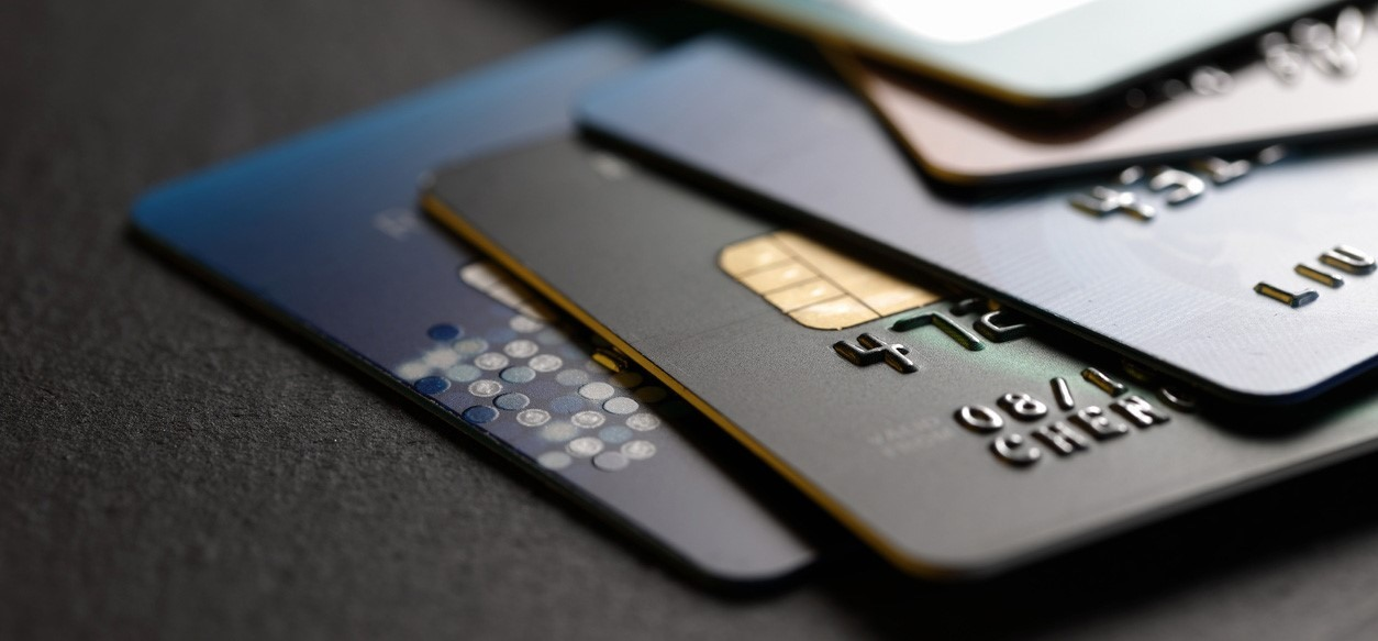 6 Key Differences Between Business and Personal Credit Cards