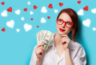 Money in Relationships: How to Keep It Healthy