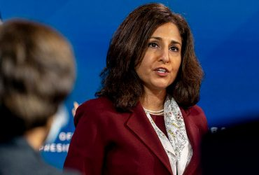 Biden's failure to get Tanden confirmed follows other aborted presidential nominations in history. President Joe Biden suffered his first major setback in completing his Cabinet after the withdrawal this week of the nomination of Neera Tanden to serve as director of the Office of Management and Budget.