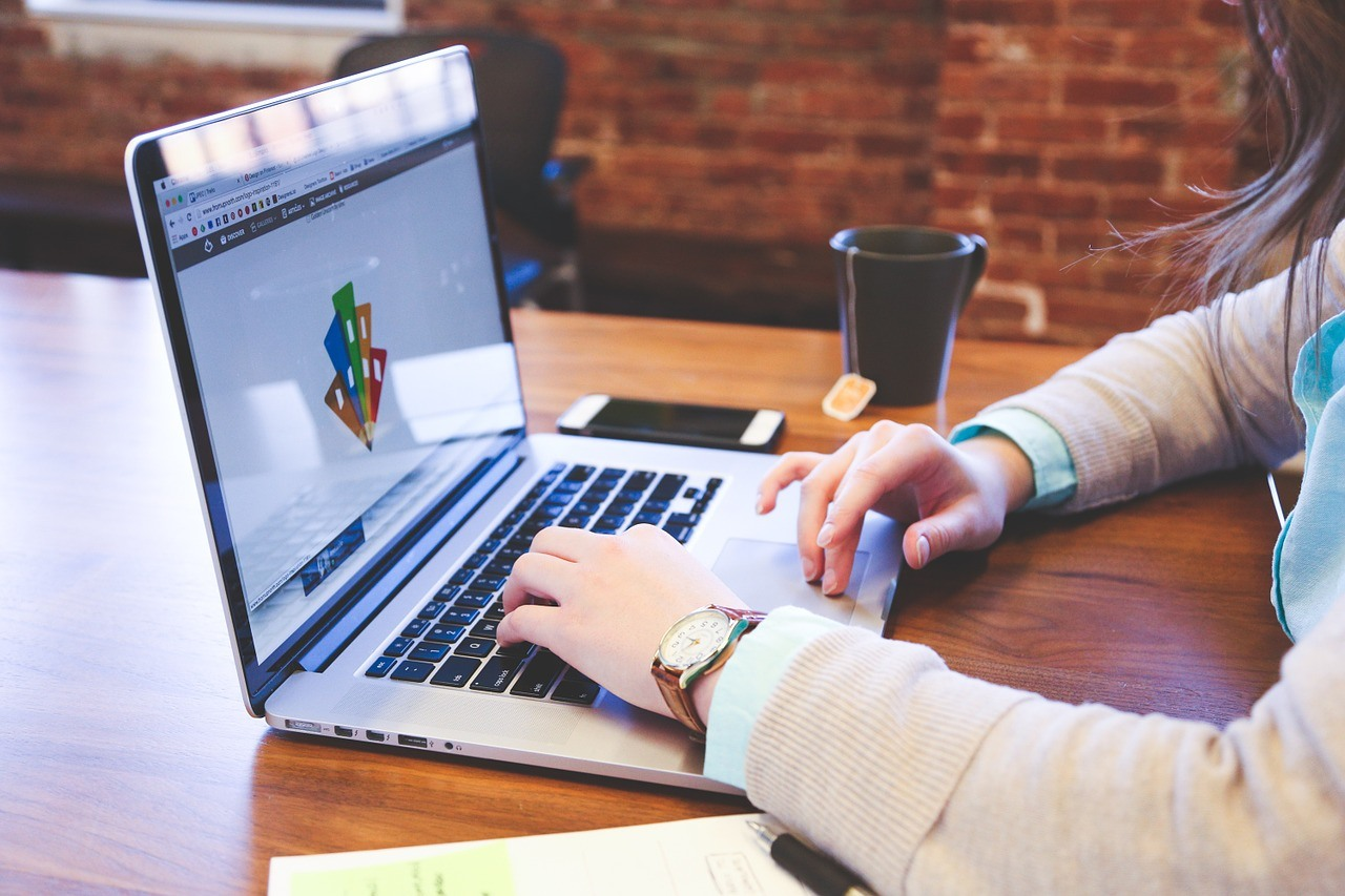 Importance and Channels of Digital Marketing for Small Businesses