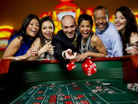 How to Win at the Casino: 7 Crucial Tips
