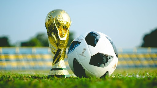 Advanced tips to win in online football betting