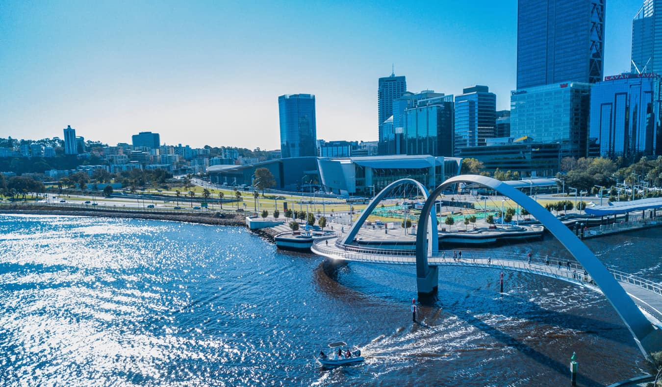 Tips for Planning a Weekend Australia Vacation