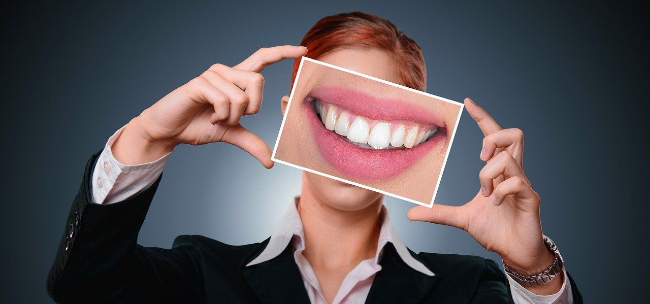5 Things To Consider in Good Family Dentist
