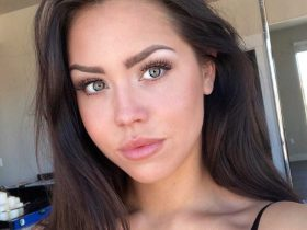 Alina Lopez Bio, Wiki, Boyfriend, Net Worth, Instagram, Contact Details