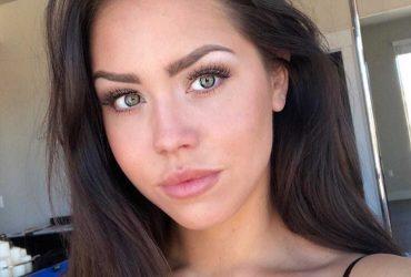 Alina Lopez Bio, Wiki, Boyfriend, Net Worth, Instagram, Contact Details