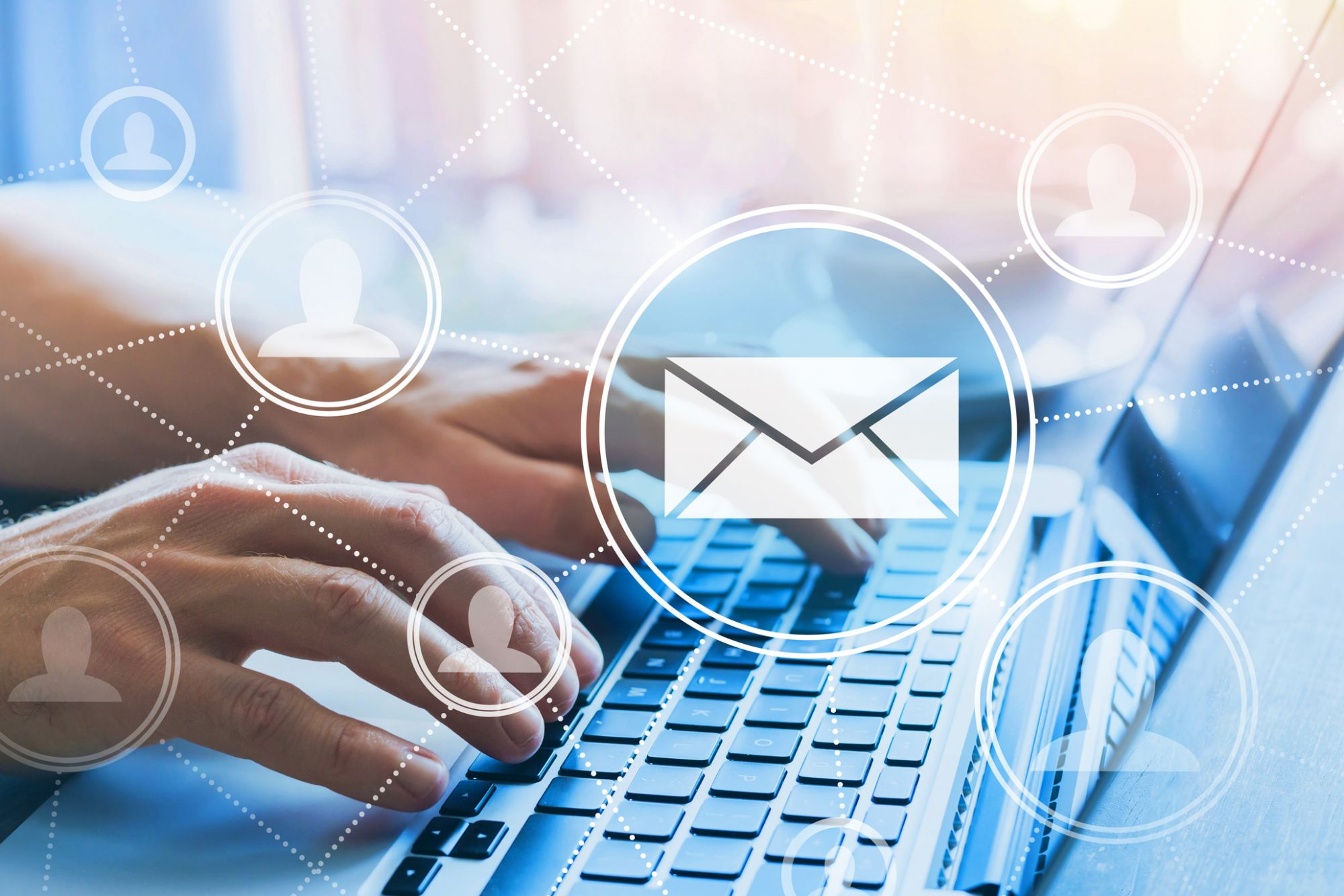 3 Reasons Why Businesses Fail with Email Marketing