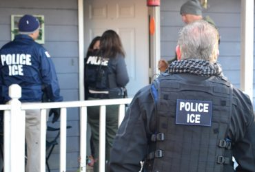 A Rundown of the U.S. Deportation Process: What You Need to Know