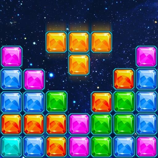 Games Like Tetris- Block Puzzle Apps You Need To Download Today