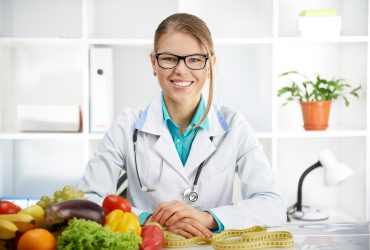 What Is a Registered Dietitian Nutritionist (RDN)?