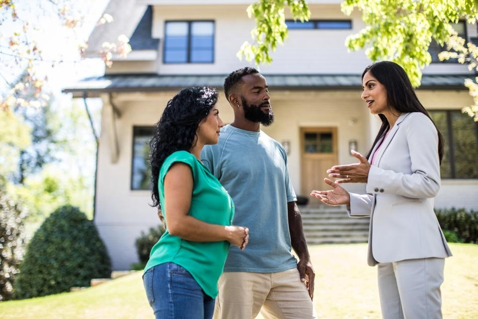 The real estate investment isn't a one-time thing but a significant one. Investing in real estate can also become one of your highest investments. It is crucial to analyze the aspects and impacts to find better details.